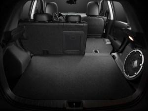 asx-avto-bagazhnik