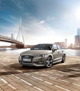 cena-Audi-A3-Audi-A3-otzyvy-1