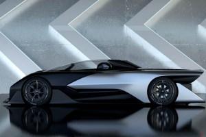 faraday-future-ffzero1-concept-etoday-17
