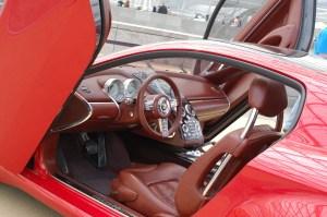 foto-Alfa-Romeo-Brera-600x398
