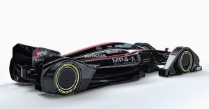 mclaren-MP4-X-F1-concept-etoday-03-818x424