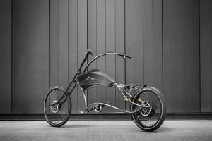 ono-bikes-archont-electro-etoday-02-818x545