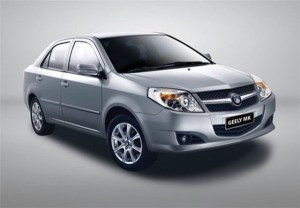 otzyvy-Geely-Vision-600x415