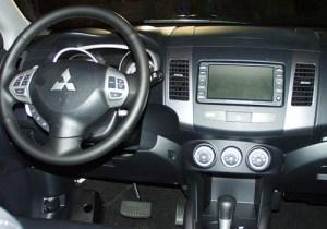 otzyvy-Mitsubishi-Outlander-e1394422285617