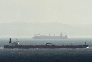 ships.jpg.size_.xxlarge.original