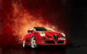 test-drajv-Alfa-Romeo-MiTo-600x375