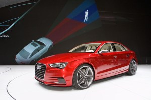 test-drajv-Audi-A3-1-600x400