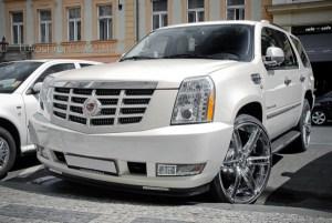 test-drajv-Cadillac-Escalade-600x401