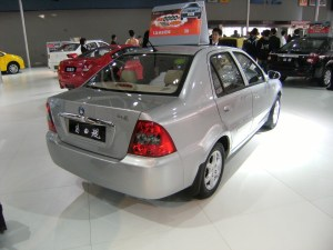 test-drajv-Geely-CK-600x450