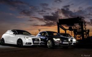 video-test-drajv-Audi-A1-600x375