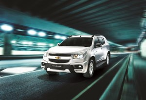 2015-chevrolet-trailblazer-lte-se