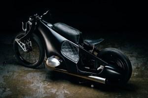 revival-cycles-bmw-landspeeder-10