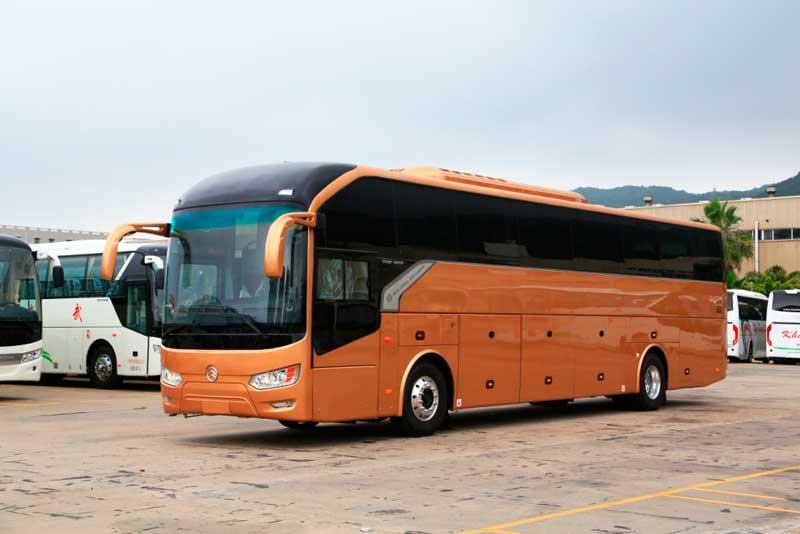 Виды-автобусов1