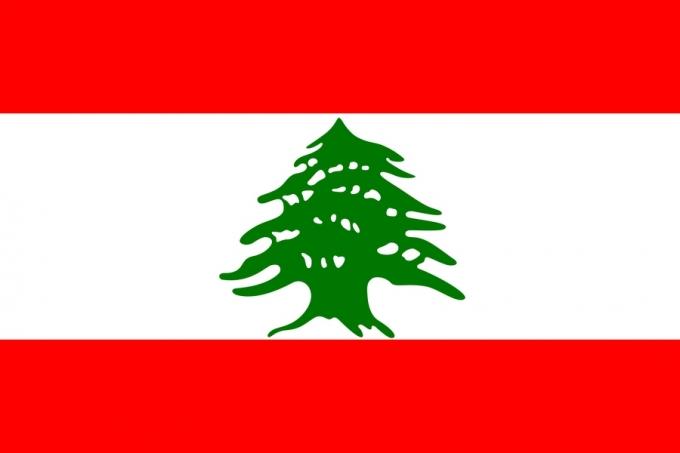 Зачем АвтоВАЗу падающий рынок Ливана?!