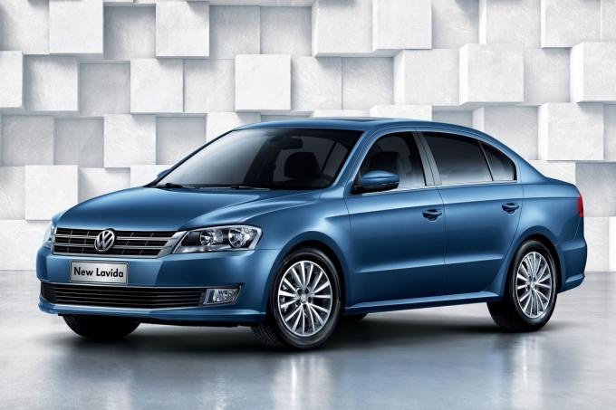 Volkswagen провалится в Китае в следующем году!