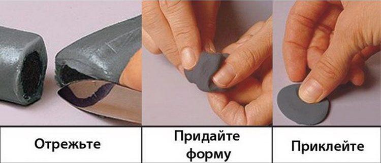 Инструкция по применению проста только с первого взгляда