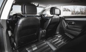 2015-Volkswagen-CC-Sport-120-876x535-750x458