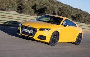 2016-Audi-TTS-202-876x535-750x472