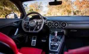 2016-Audi-TTS-210-876x535-750x458