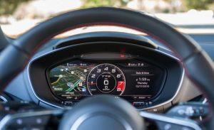 2016-Audi-TTS-212-876x535-750x458