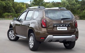 2016-Renault-Duster-Changes