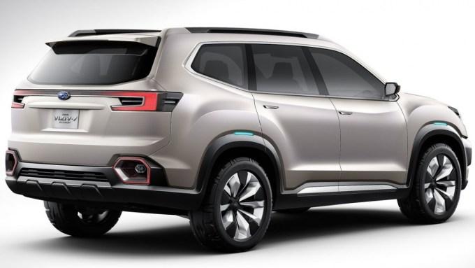 Subaru-VIZIV-7_SUV_Concept-2016-1280-05.jpg
