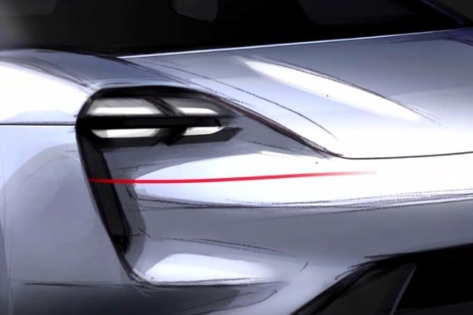 Porsche не нужны дешёвые машины