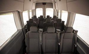 2015-Ford-Transit-T-350-wagon-130-876x535-600x366
