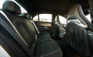 2018-Mercedes-AMG-E63-sedan-133-876x535-600x366