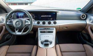 2018-Mercedes-AMG-E63-sedan-187-876x535-600x366