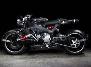 lazareth-back-to-the-future-yamaha-YZF-R1-custom-motorcycle-01