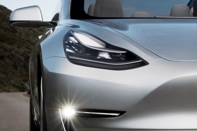 Китайцы будут выпускать электромобили в Германии!