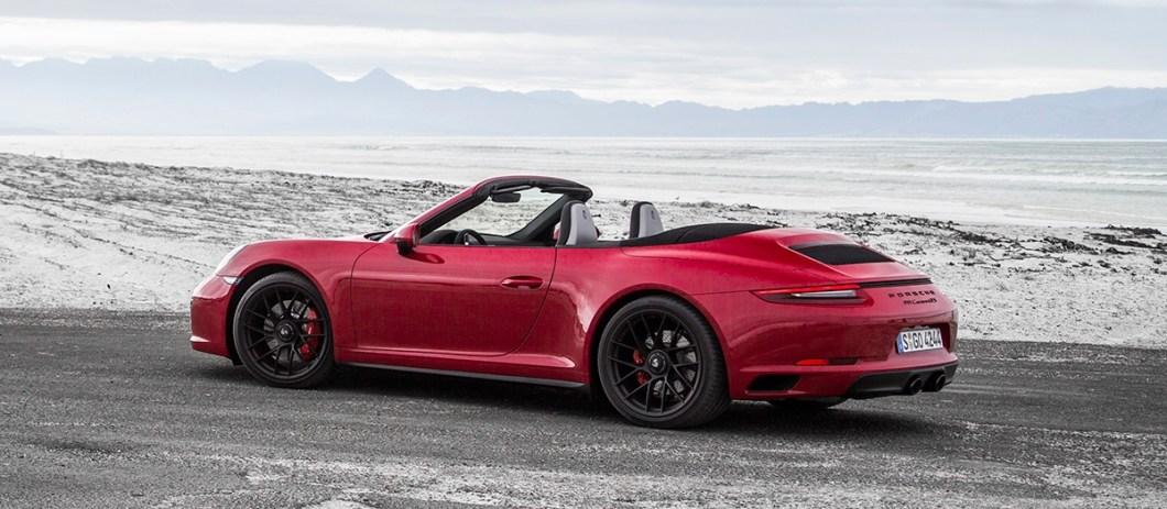 тест-драйв Porsche 911 GTS_02