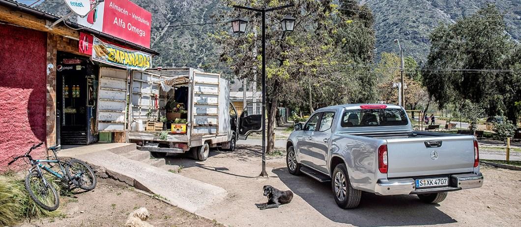 Mercedes-Benz X-Class_02