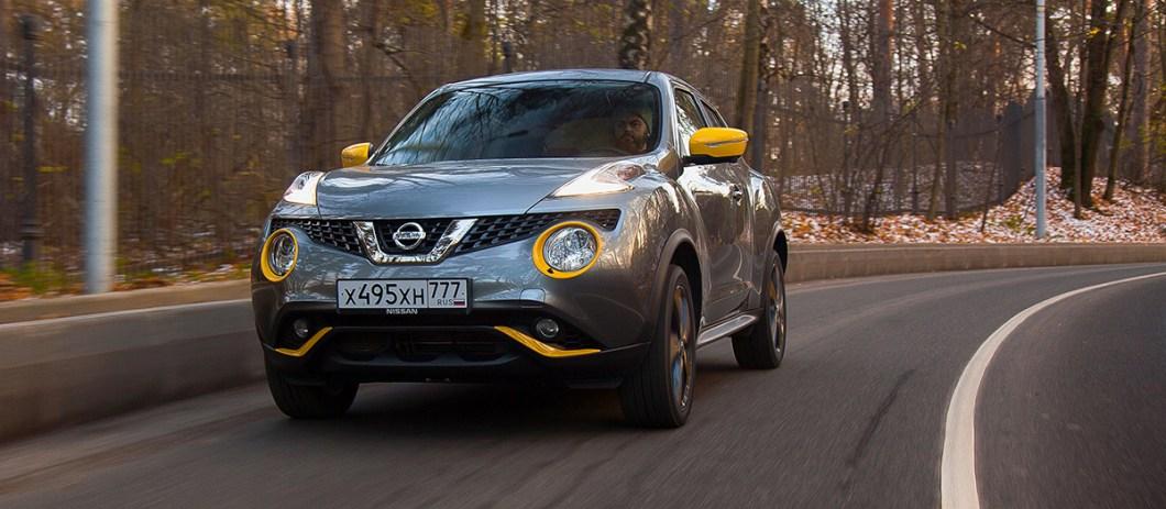 Nissan Juke_02