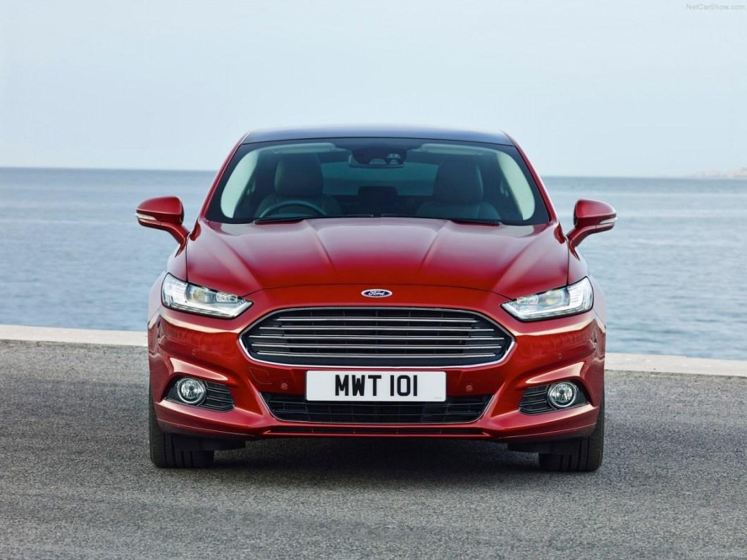 Ford-Mondeo-2015-1600-37.jpg