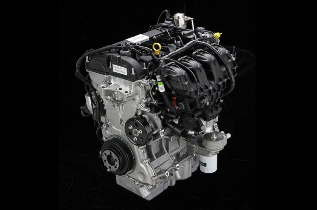 ecoboost-20-four-cylinder.jpg