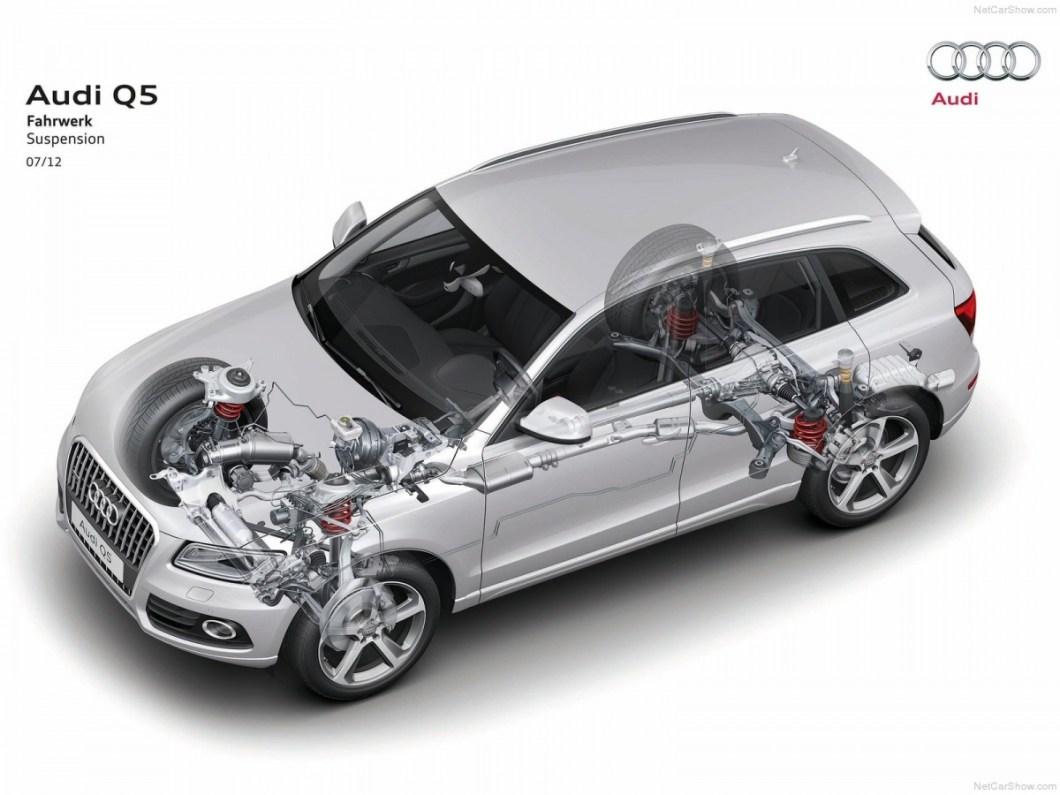 Audi-Q5-2013-1600-60.jpg