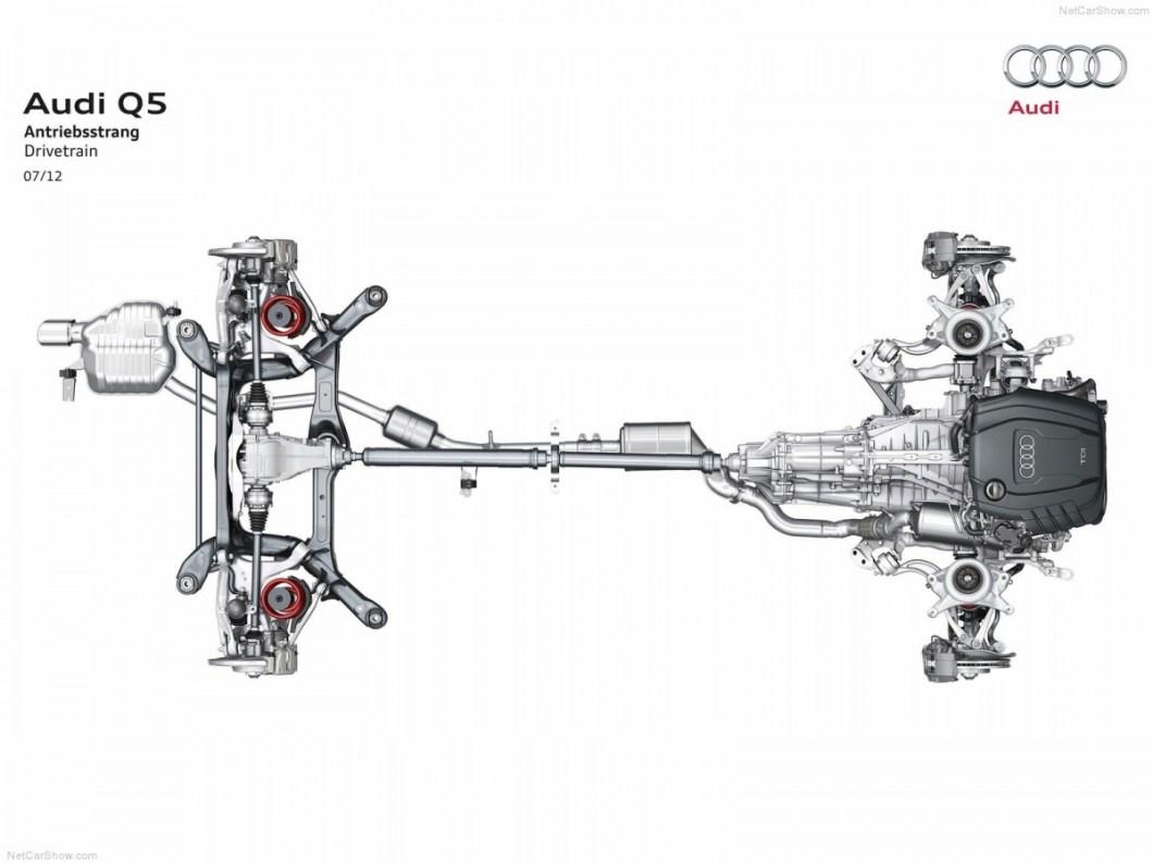 Audi-Q5-2013-1600-65.jpg