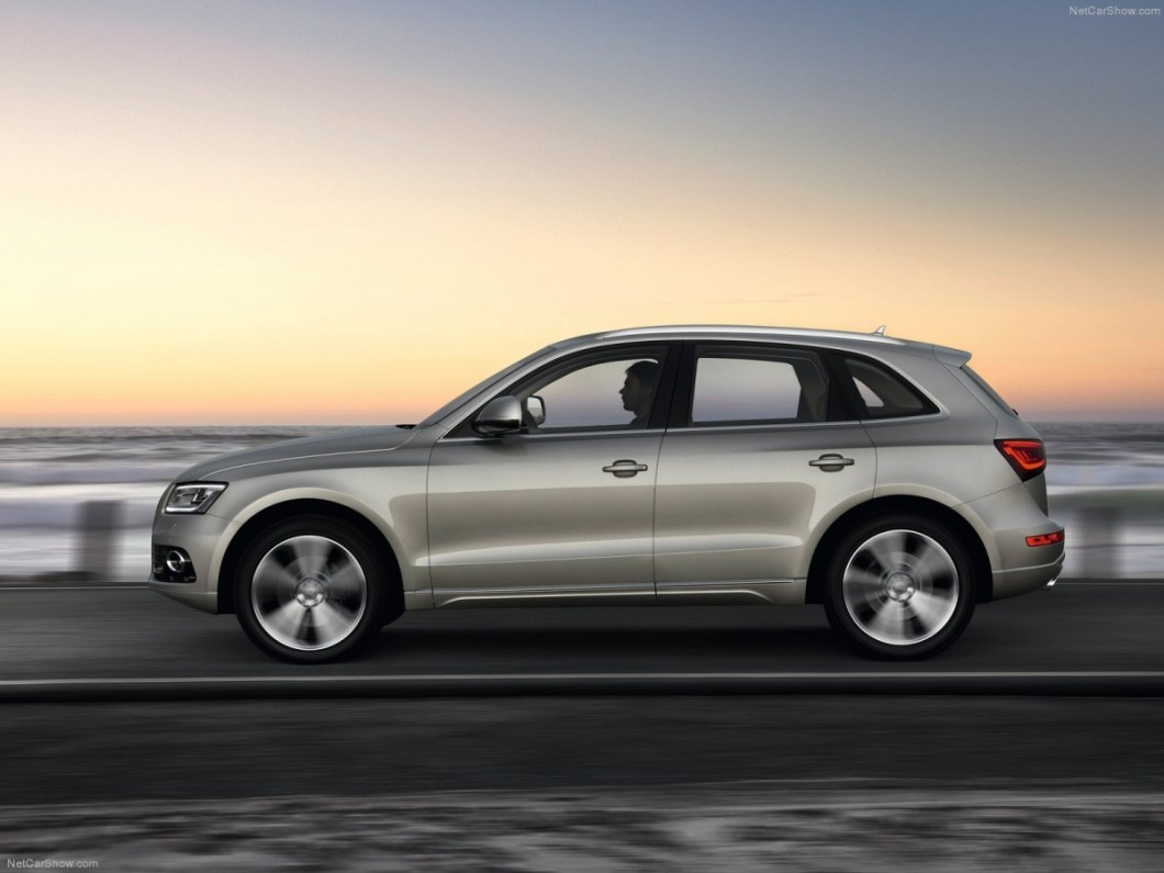 Audi-Q5-2013-1600-12.jpg