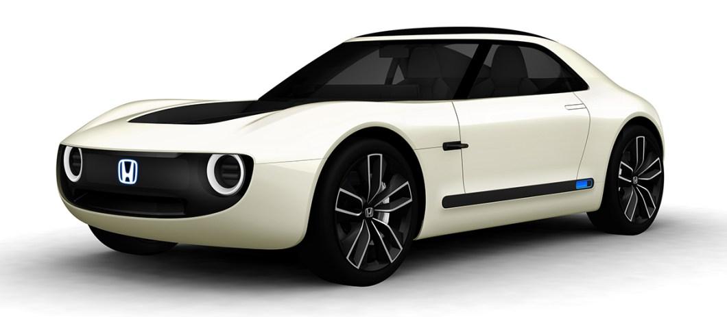 Honda Sports EV Cоncept_01