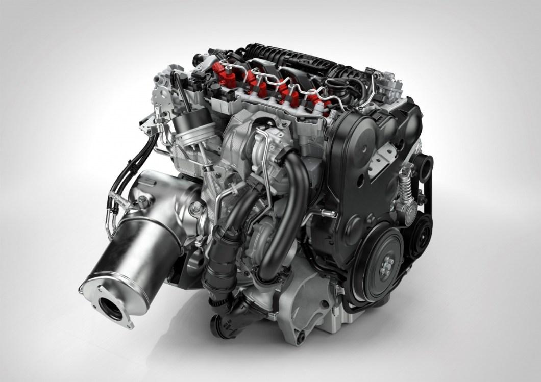 124740_Drive_E_4_cylinder_Diesel_Engine_D4_Rear.jpg