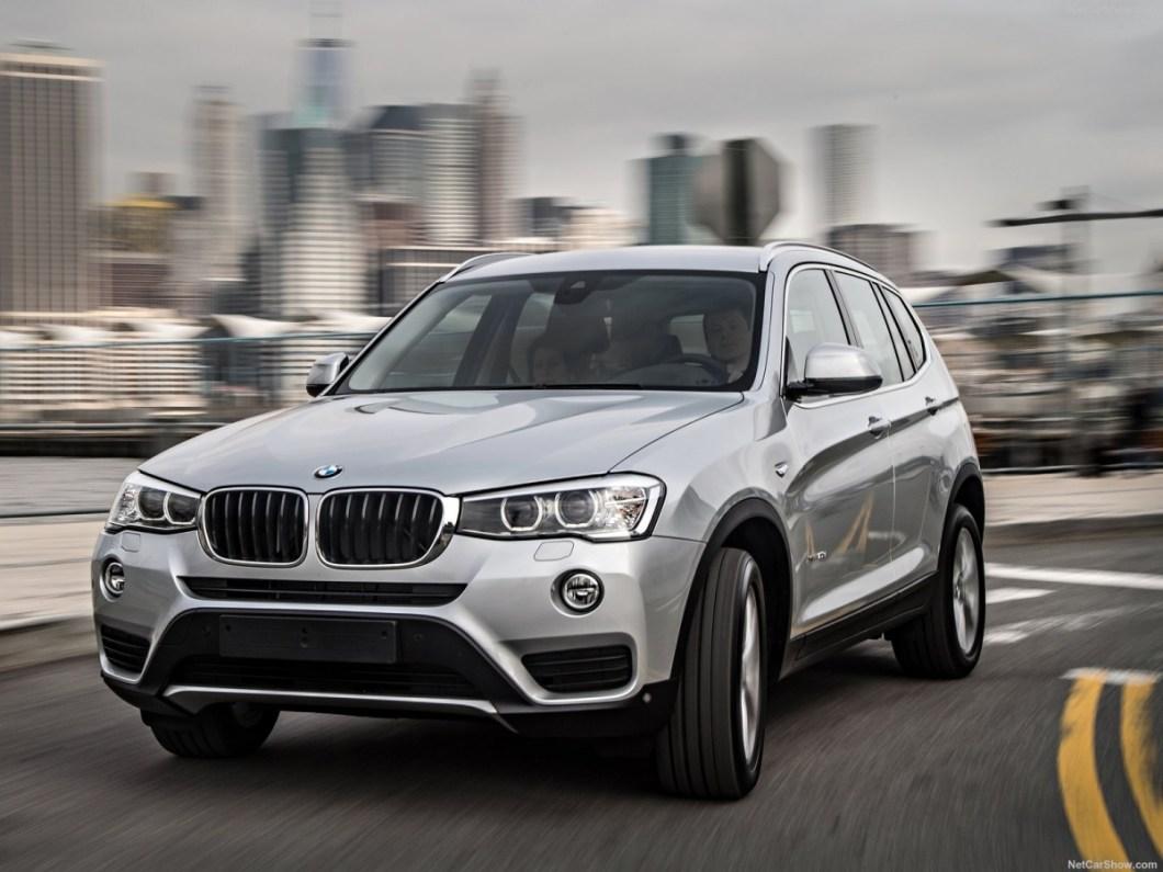 BMW-X3-2015-1600-1a.jpg