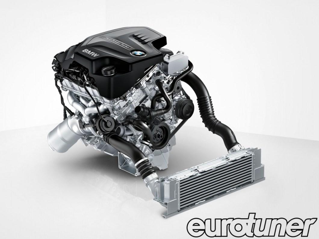 eurp-1202-012013-bmw-x3-turbocover.jpg