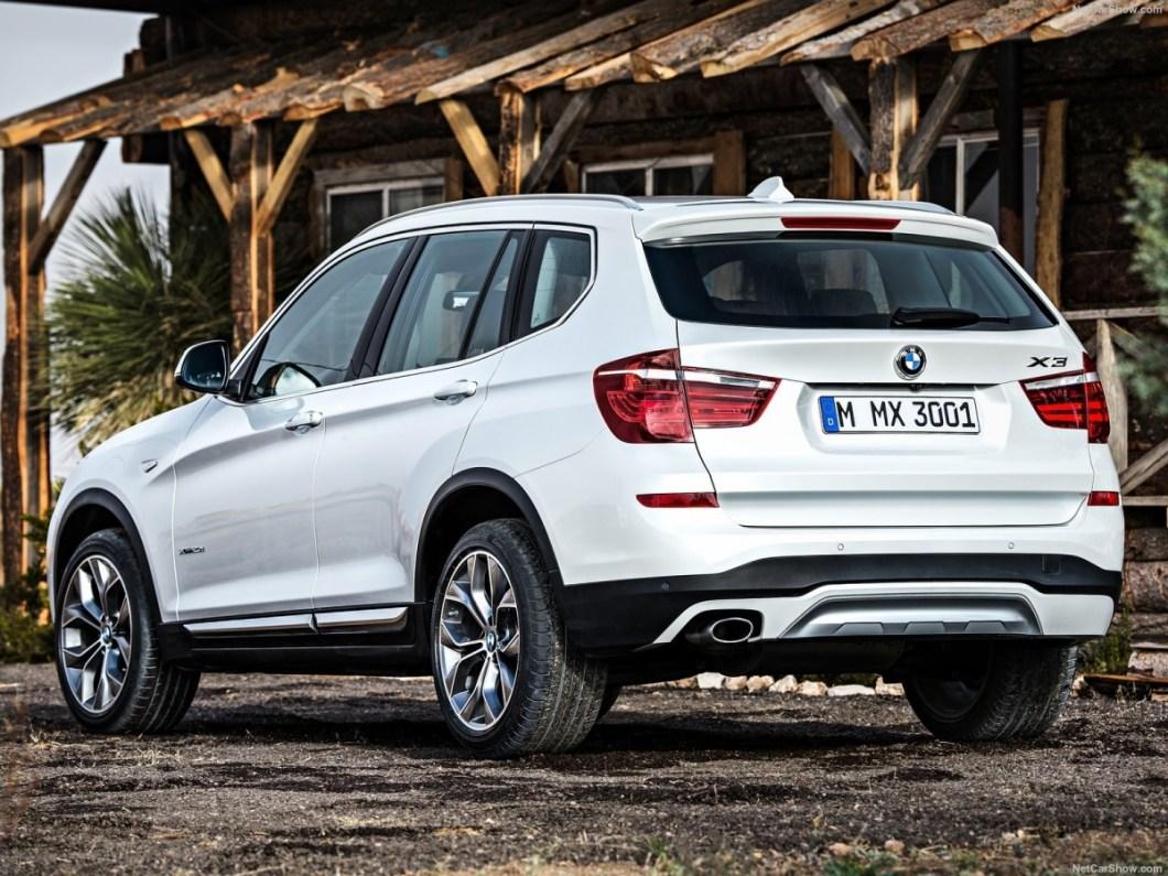 BMW-X3-2015-1600-48.jpg