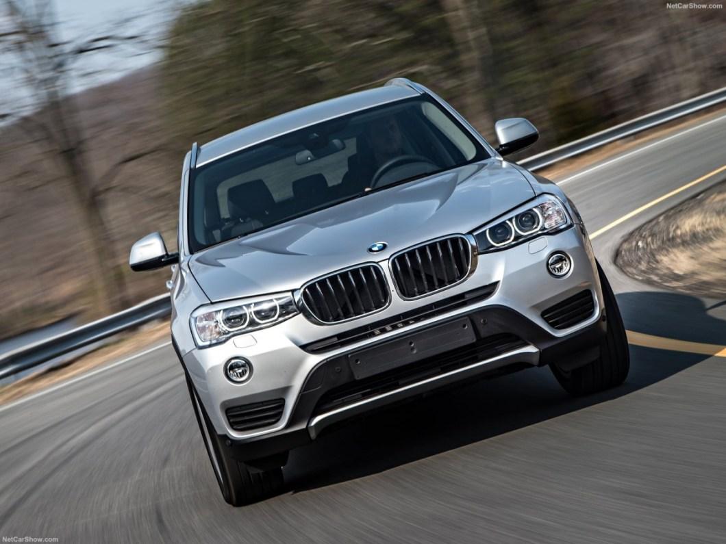 BMW-X3-2015-1600-57.jpg