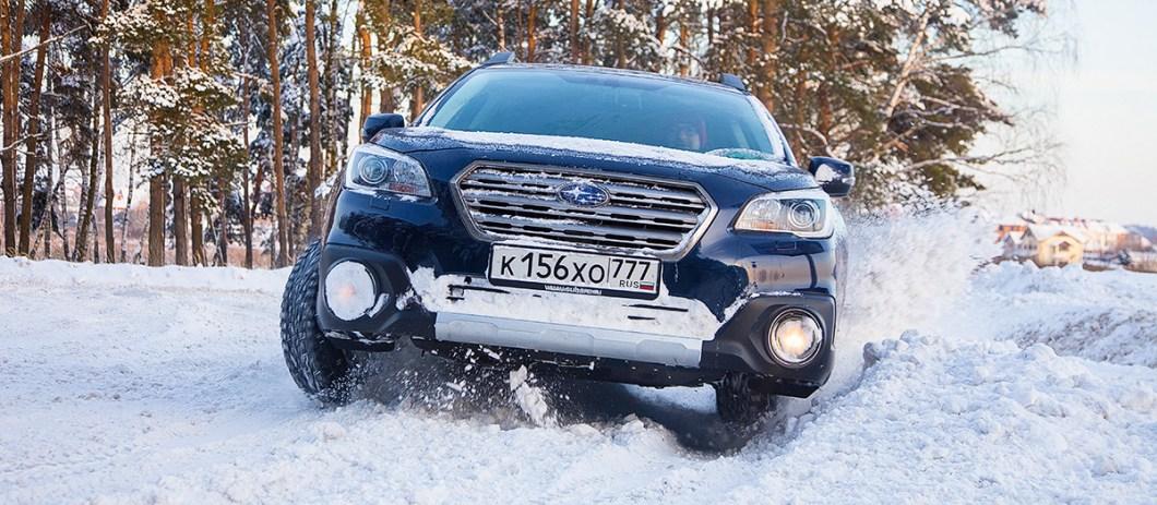 Subaru Outback_02