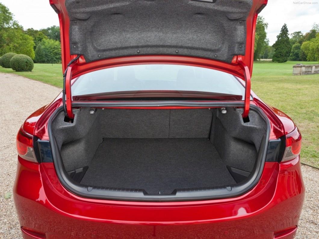 Mazda-6_Sedan-2013-1600-ac.jpg