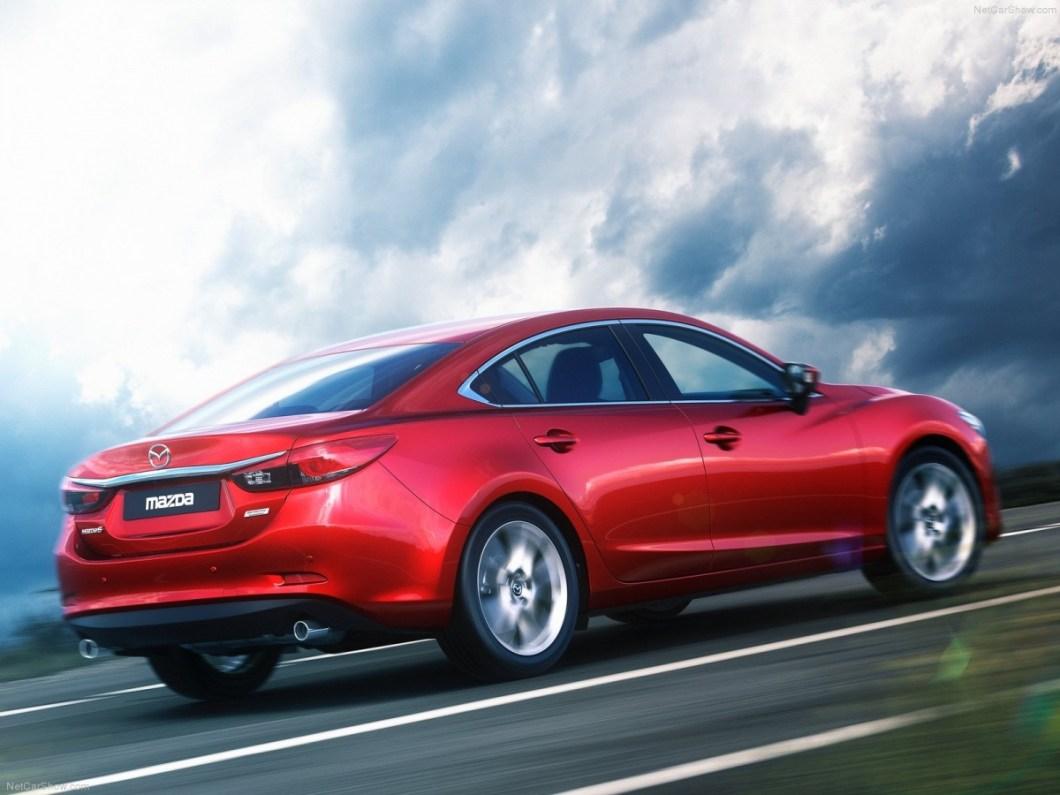 Mazda-6_Sedan-2013-1600-5a.jpg