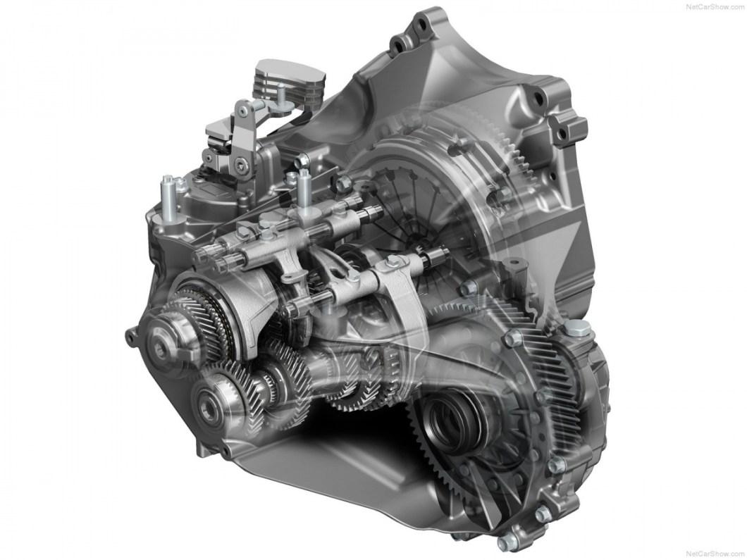Mazda-6_Sedan-2013-1600-cf.jpg